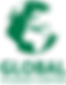 GSC logo vertical color.png