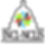 JNCL logo.png