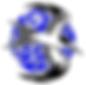 EWA-logo_edited.png