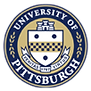 UniversityofPittsburgh-logo.png