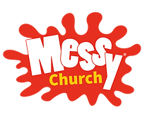 Messy Church logo® for online use.png