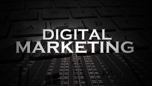 Digital Marketing Blog Post
