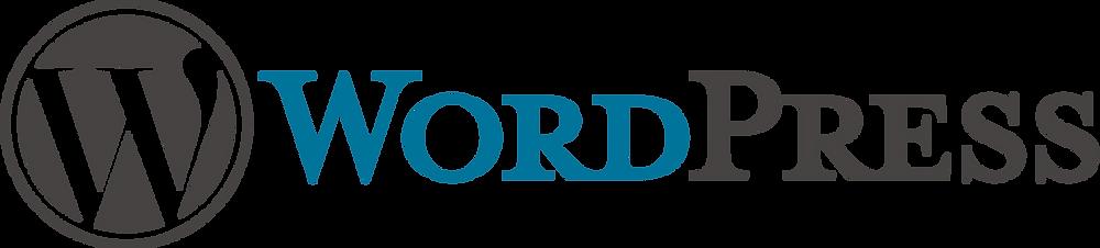 מערכת וורדפרס לבניית אתרים