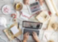 שיווק דיגיטלי ודפי נחיתה | Triple-Eye