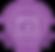 wix webmaster certification badge
