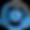 Triple Eye Digital Logo