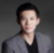Seth HaoTing HUANG.png