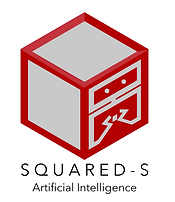 Squared-S Logo.png