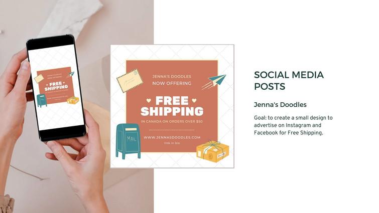 Social Media - JD Free Shipping.jpg