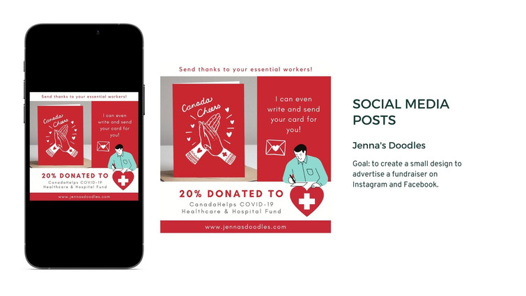 Social Media - JD Covid Fundraiser.jpg