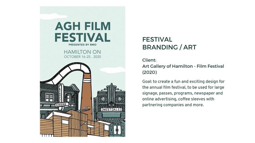 Festival Art - AGH Film Festival.jpg
