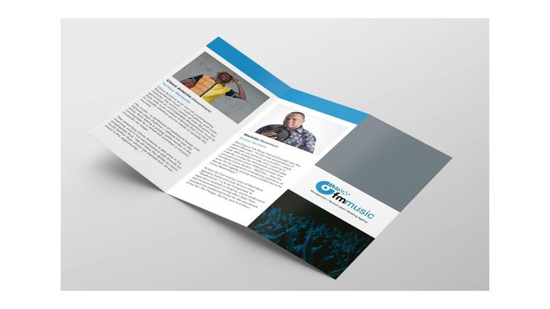 Brochure - FM Music (2).jpg