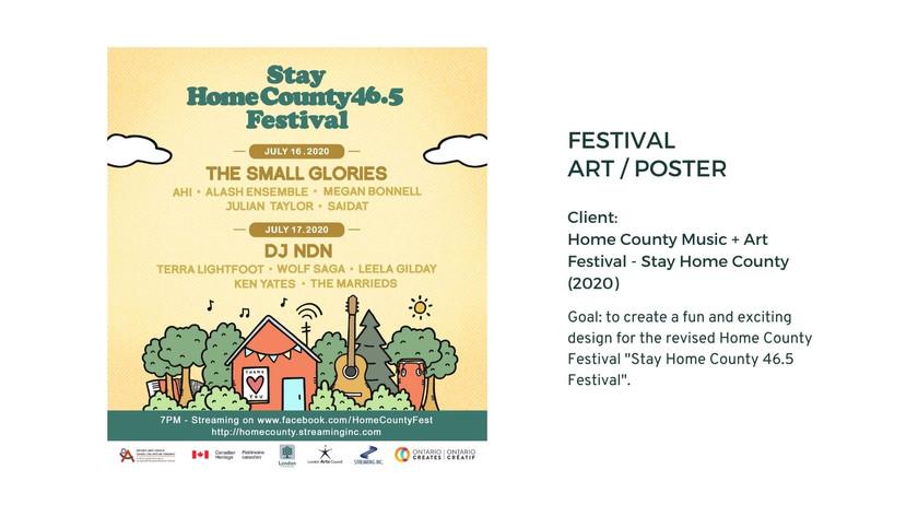 Festival Art - Home County .jpg
