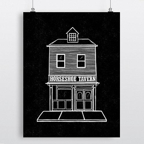 Horseshoe Tavern (Toronto)