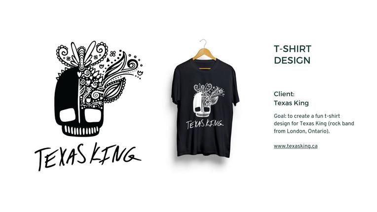 TexasKing_shirt.jpg