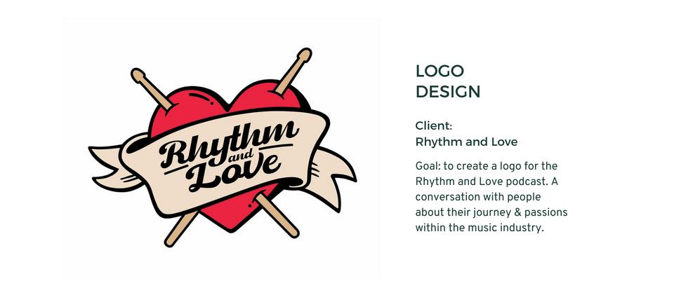 Logo - Rhythm & Love.png