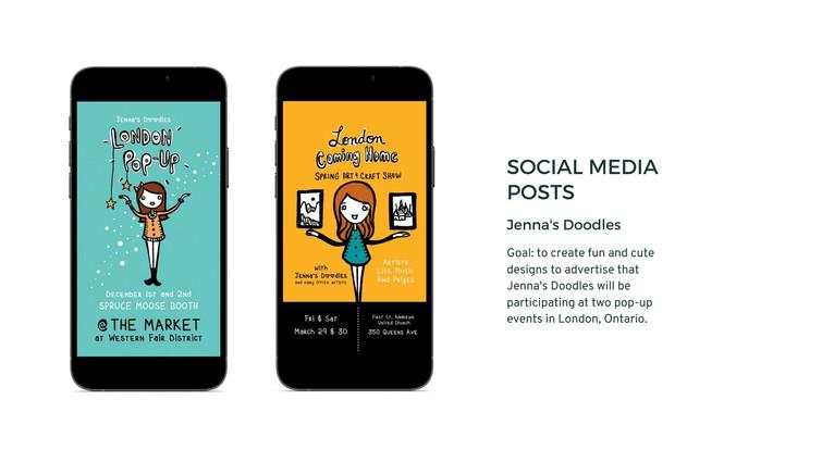 Social Media - JD Pop Ups.jpg