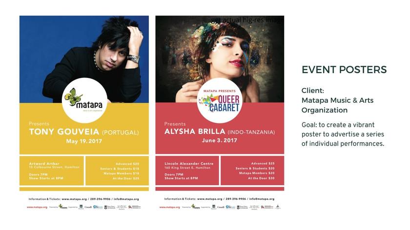 Event Posters - Matapa .jpg