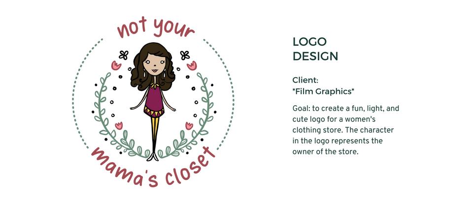 Logo - Not Your Mama's Closet.png