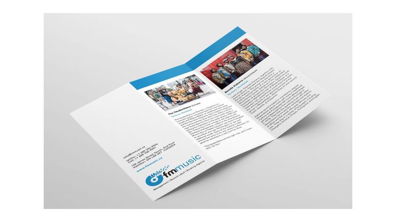 Brochure - FM Music (3).jpg