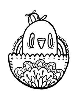 BirdEgg.jpg