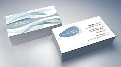 Seachange_BusinessCards_edited_edited.jp