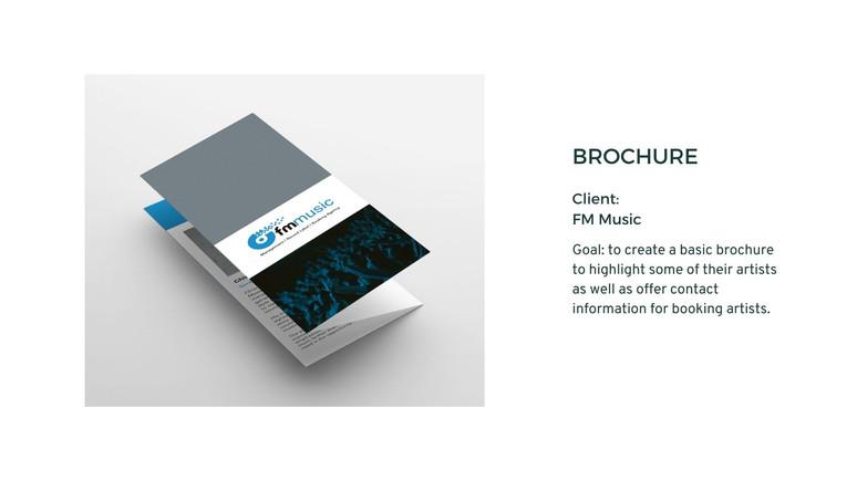 Brochure - FM Music.jpg