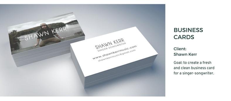 ShawnKerr_BusinessCards_edited.jpg