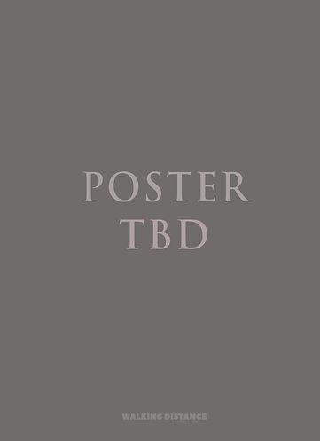 Poster filler TBD.jpg