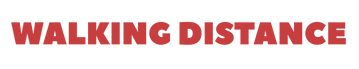 WD New Logo Transparent (W).png
