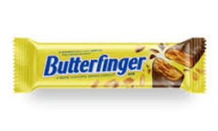 Butterfinger - Share Pack