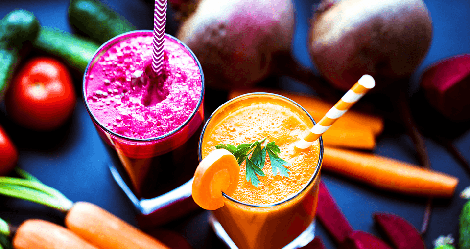 ths_freshly-made-vegetable-juices-carrot