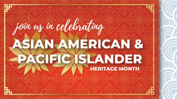 Asian-Pacific_heritage-month