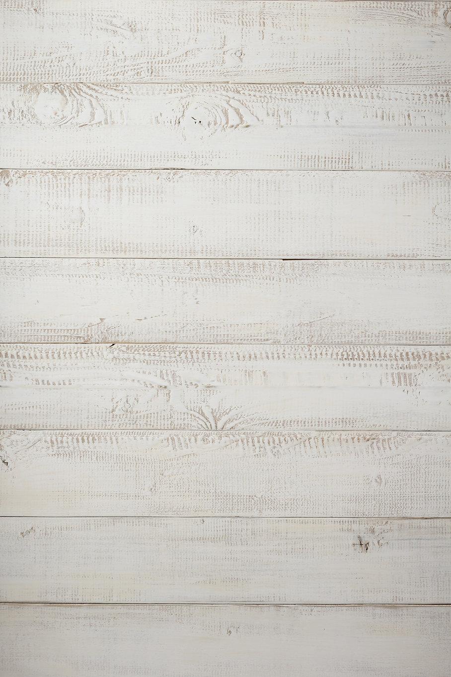 white-plank-wooden-background-PFF5KF9_ed