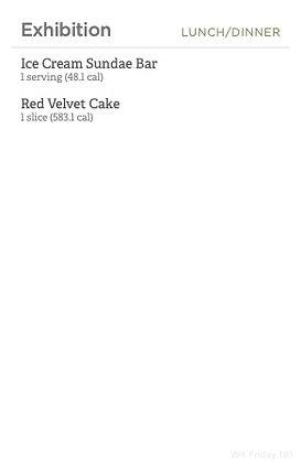 148_web_menu-cards_vFall-2019 2.jpeg