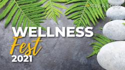 Wellness Fest