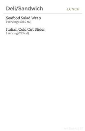 1_web_menu-cards_vFall-2019.jpeg