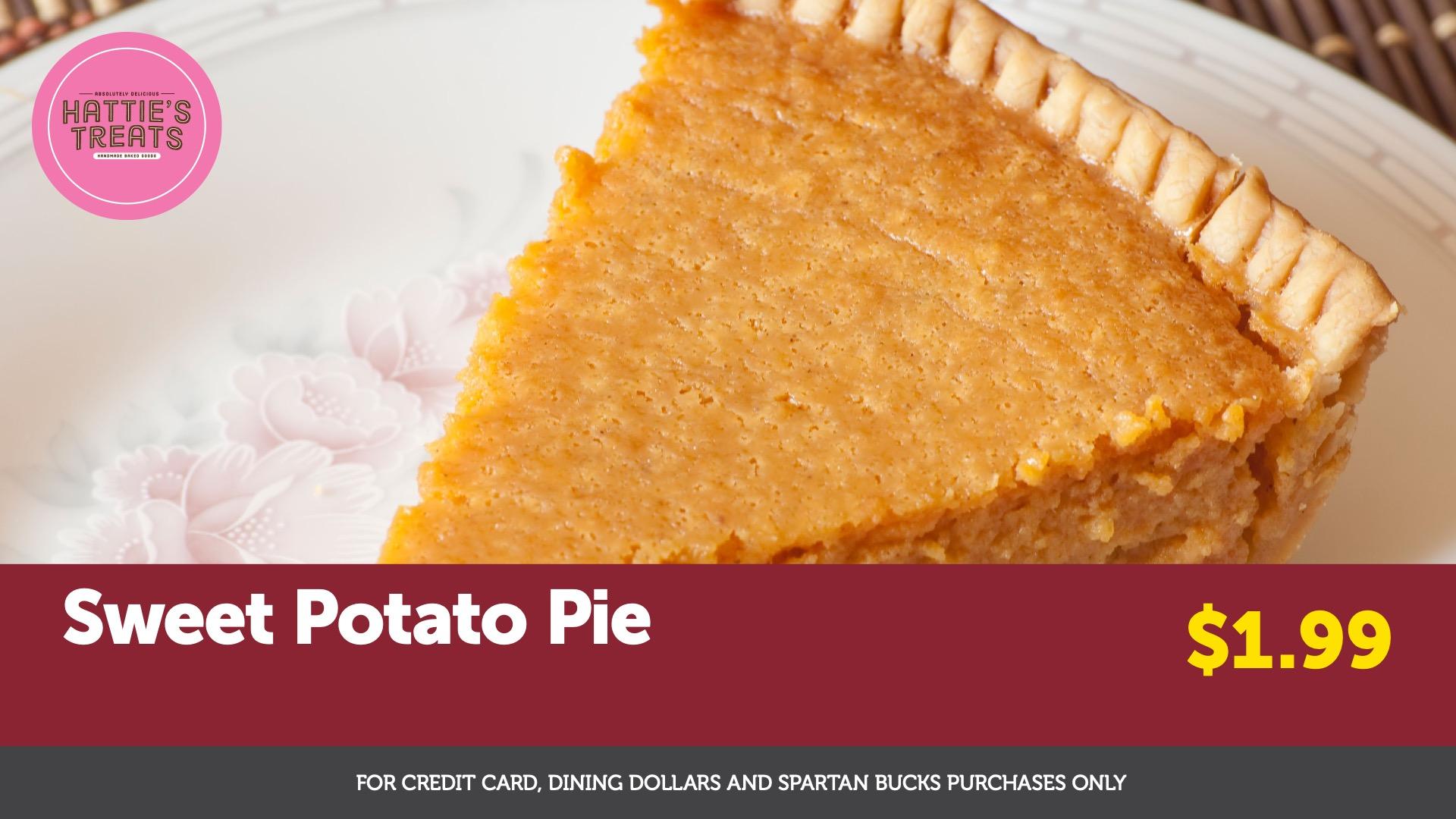 NSU _Plasma_HATTIE_Sweet-Potato-Pie 2.jp