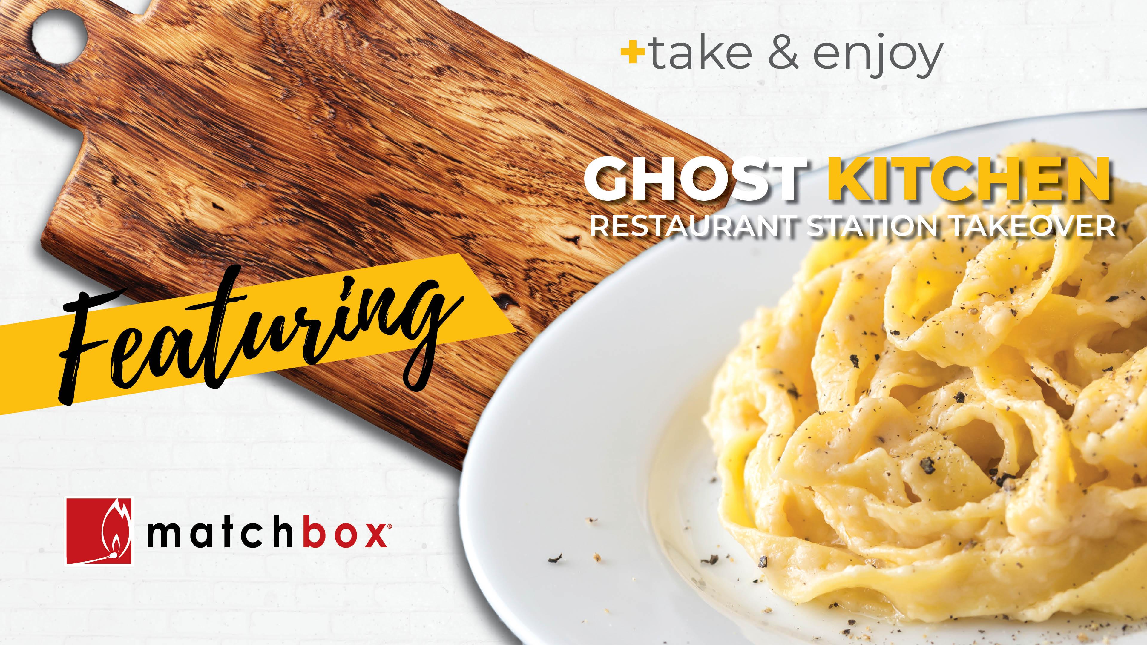 ghk_matchbox