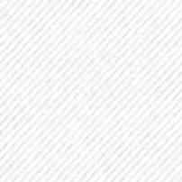 242_web_menu-cards_vFall-2019.jpeg
