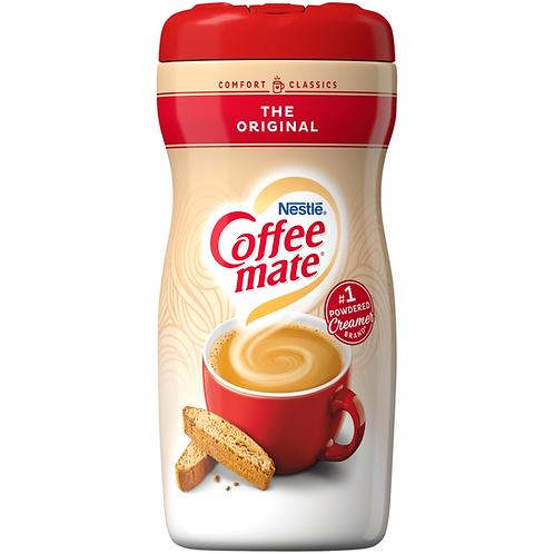 Carn Coffeemate