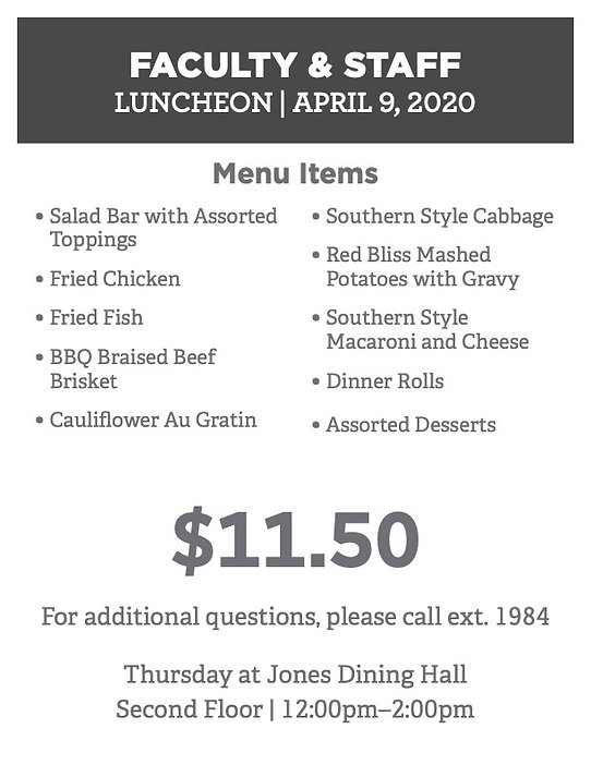 vsu_fands-menu_vJan-30-2020.jpeg