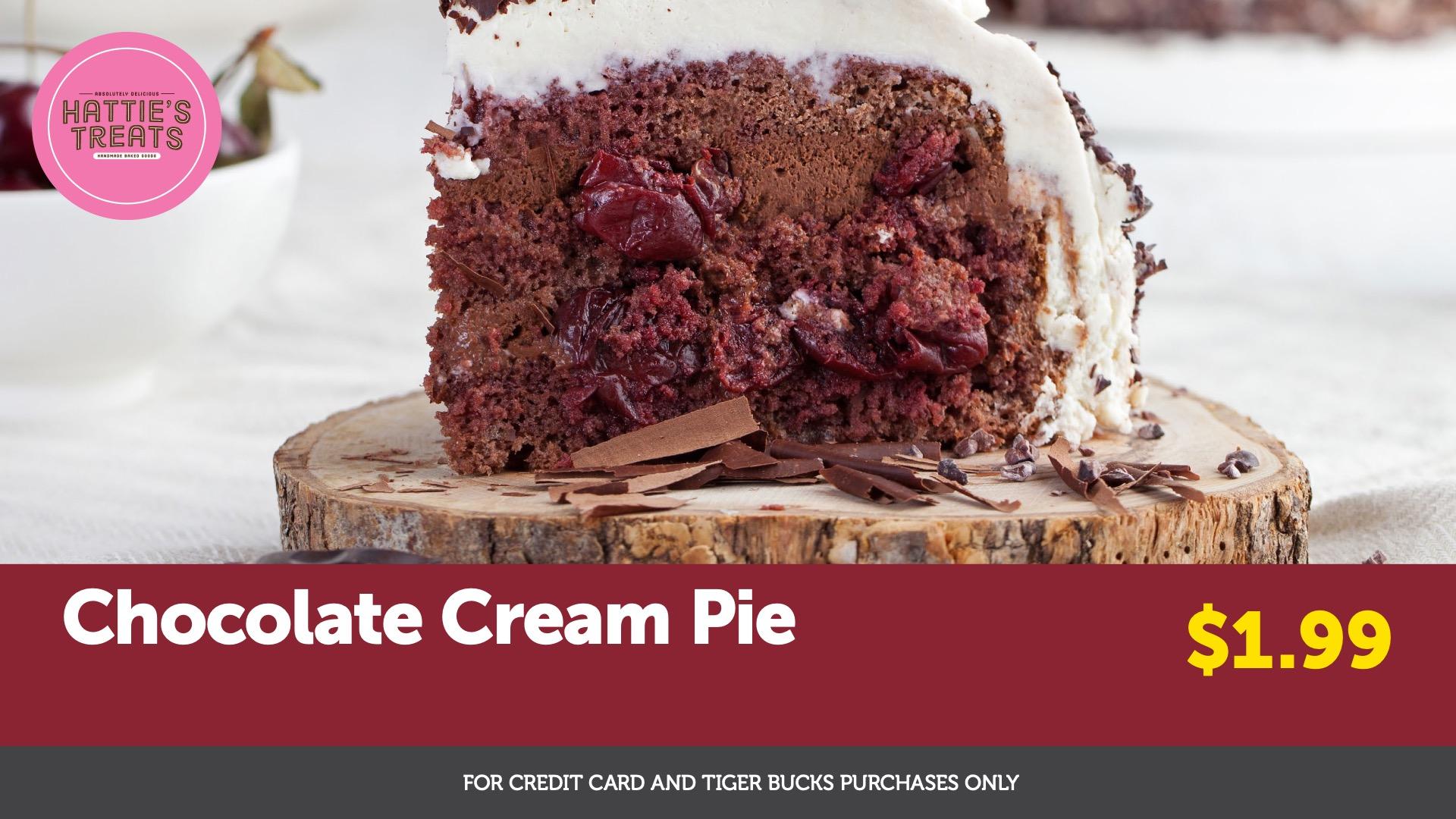 Tuskegee _Plasma_HATTIE_Choco-Cream.jpeg