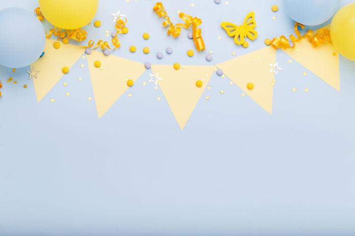 birthday-background-ZQ4RABN.jpg