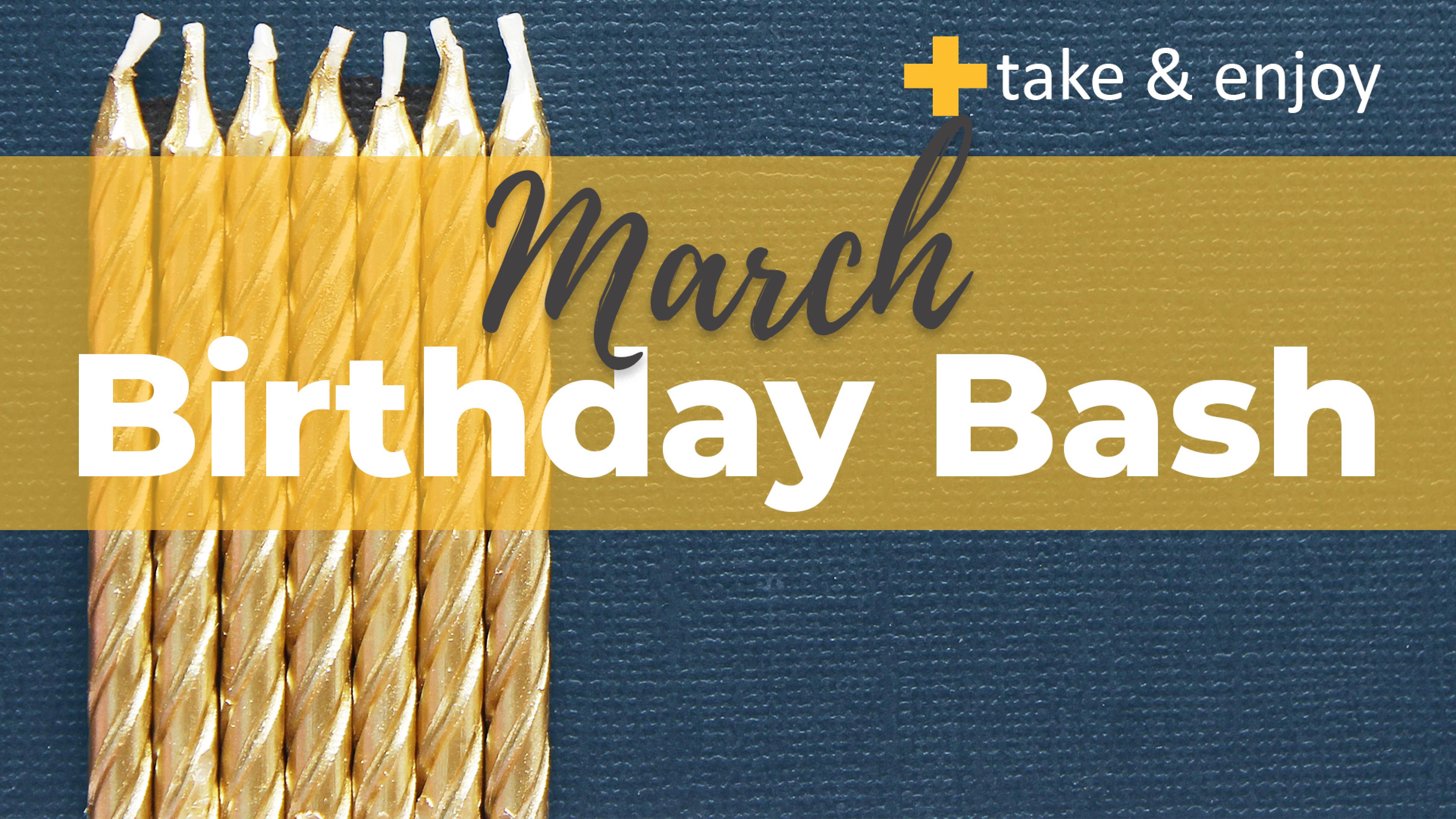 mar_birthday