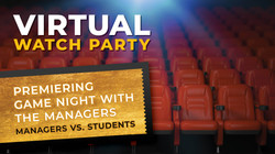virtual-watch-party