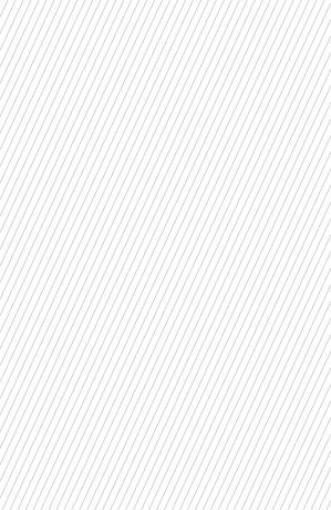 196_web_menu-cards_vFall-2019.jpeg