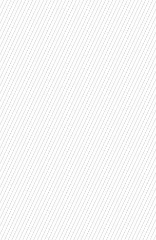 web-card-stripe.png