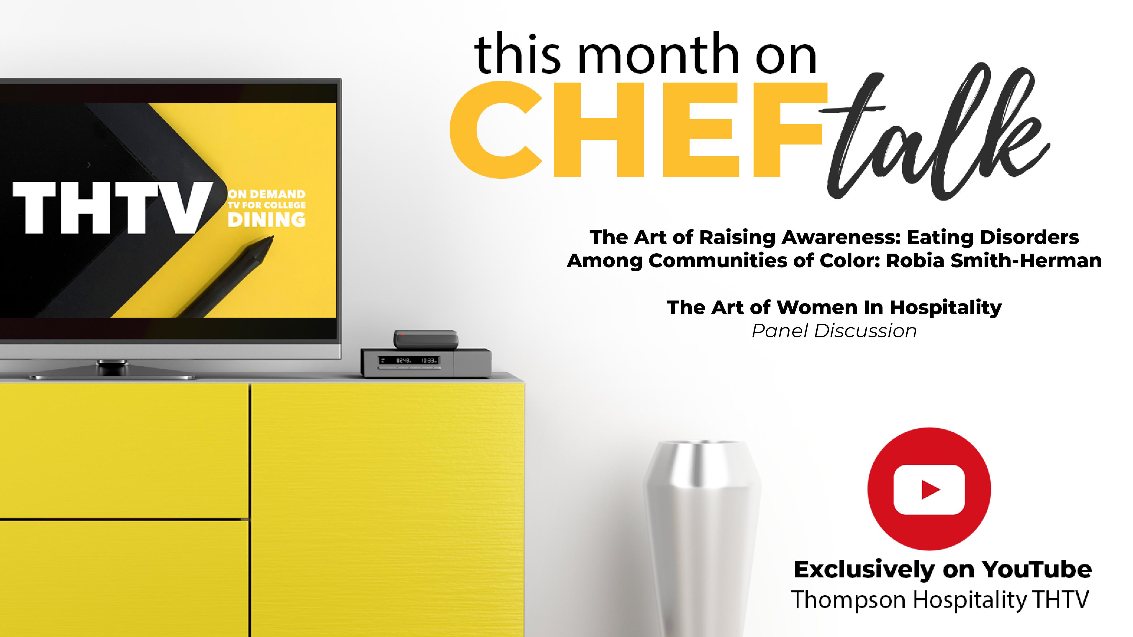 chef-talk_robia Smith-Hermen