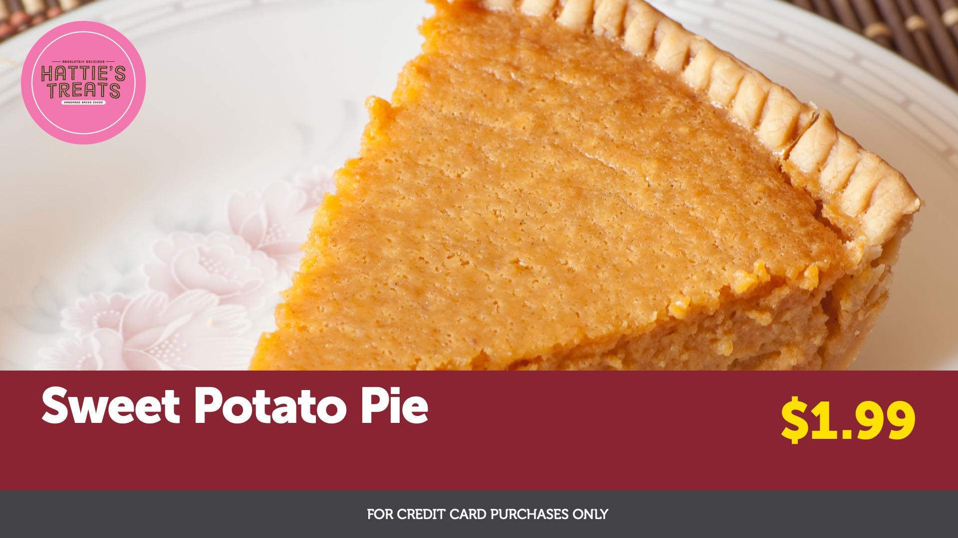 Shaw _Plasma_HATTIE_Sweet-Potato-Pie 2.j